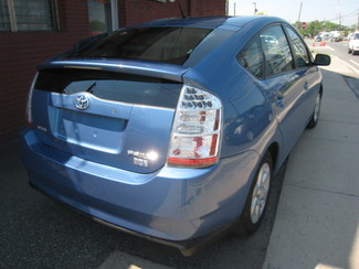 2009 Toyota Prius Touring   One Owner Clean Carfax New Brunswick, New Jersey 9