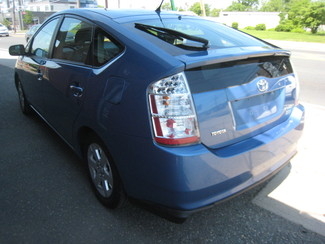 2009 Toyota Prius Touring   One Owner Clean Carfax New Brunswick, New Jersey 8