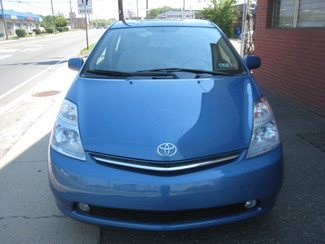 2009 Toyota Prius Touring   One Owner Clean Carfax New Brunswick, New Jersey 4