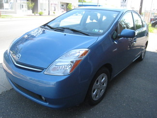 2009 Toyota Prius Touring   One Owner Clean Carfax New Brunswick, New Jersey 5