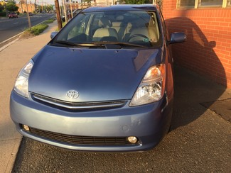 2009 Toyota Prius Touring   One Owner Clean Carfax New Brunswick, New Jersey 1