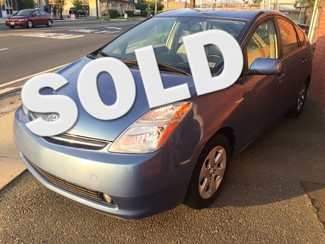 2009 Toyota Prius Touring   One Owner Clean Carfax New Brunswick, New Jersey