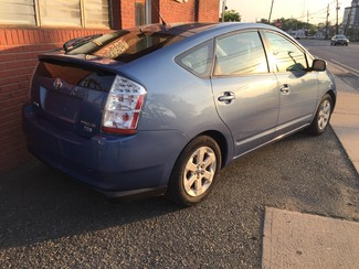 2009 Toyota Prius Touring   One Owner Clean Carfax New Brunswick, New Jersey 16