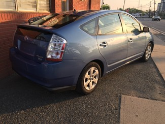 2009 Toyota Prius Touring   One Owner Clean Carfax New Brunswick, New Jersey 3