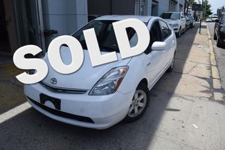 2009 Toyota Prius 5dr HB (GS) Richmond Hill, New York