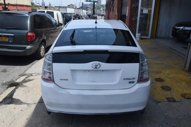 2009 Toyota Prius 5dr HB (GS) Richmond Hill, New York 3