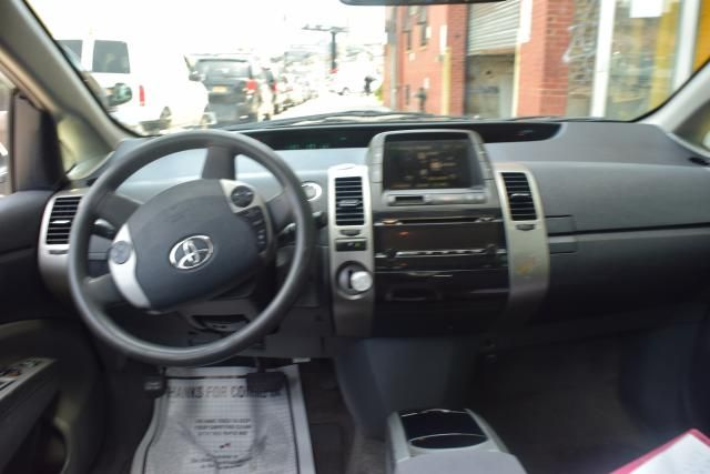 2009 Toyota Prius 5dr HB (GS) Richmond Hill, New York 6