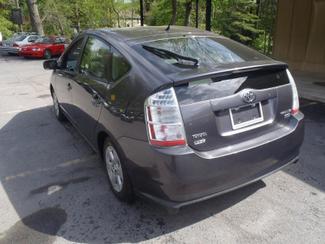 2009 Toyota PRIUS   city PA  Carmix Auto Sales  in Shavertown, PA