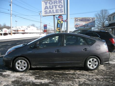 2009 Toyota Prius Touring in , CT