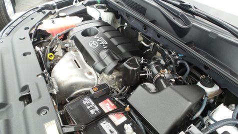2009 Toyota RAV4 Ltd AWD Sunroof 1-Own Clean Carfax We Finance | Canton, Ohio | Ohio Auto Warehouse LLC in Canton, Ohio