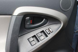 2009 Toyota RAV4 Limited Encinitas, CA 10