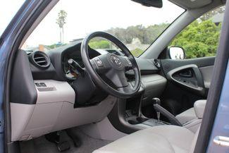 2009 Toyota RAV4 Limited Encinitas, CA 11