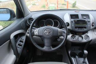 2009 Toyota RAV4 Limited Encinitas, CA 12