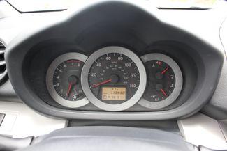 2009 Toyota RAV4 Limited Encinitas, CA 13
