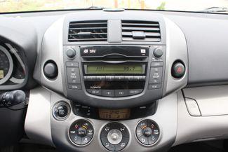 2009 Toyota RAV4 Limited Encinitas, CA 14