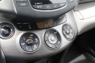 2009 Toyota RAV4 Limited Encinitas, CA 15