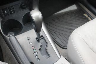 2009 Toyota RAV4 Limited Encinitas, CA 16