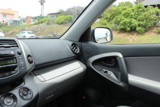 2009 Toyota RAV4 Limited Encinitas, CA 17
