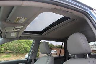 2009 Toyota RAV4 Limited Encinitas, CA 18
