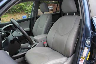 2009 Toyota RAV4 Limited Encinitas, CA 19