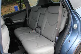 2009 Toyota RAV4 Limited Encinitas, CA 20