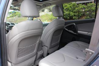 2009 Toyota RAV4 Limited Encinitas, CA 21