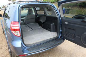 2009 Toyota RAV4 Limited Encinitas, CA 23