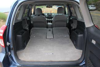 2009 Toyota RAV4 Limited Encinitas, CA 24