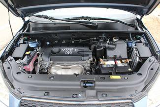 2009 Toyota RAV4 Limited Encinitas, CA 25