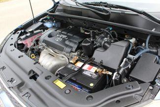 2009 Toyota RAV4 Limited Encinitas, CA 26