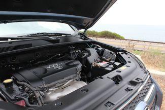 2009 Toyota RAV4 Limited Encinitas, CA 27