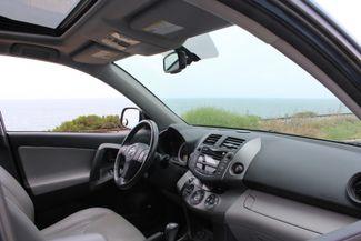 2009 Toyota RAV4 Limited Encinitas, CA 28