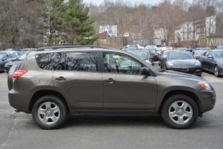 2009 Toyota RAV4 Naugatuck, Connecticut 7