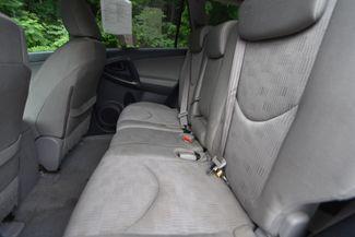 2009 Toyota RAV4 Naugatuck, Connecticut 10