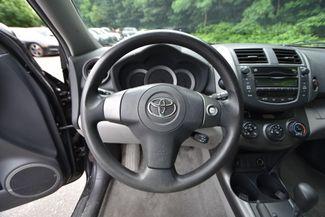 2009 Toyota RAV4 Naugatuck, Connecticut 12