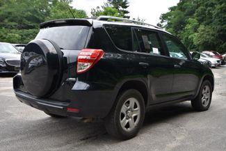 2009 Toyota RAV4 Naugatuck, Connecticut 4