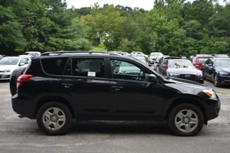 2009 Toyota RAV4 Naugatuck, Connecticut 5