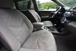 2009 Toyota RAV4 Naugatuck, Connecticut 8