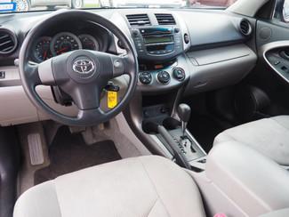2009 Toyota RAV4 Base Pampa, Texas 5
