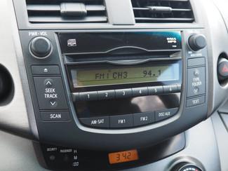 2009 Toyota RAV4 Base Pampa, Texas 6