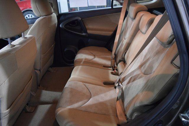 2009 Toyota RAV4 Base Richmond Hill, New York 10