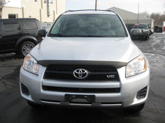 2009 Toyota RAV4   city CT  York Auto Sales  in , CT