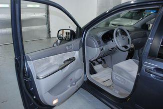 2009 Toyota Sienna LE Kensington, Maryland 13
