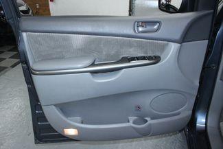 2009 Toyota Sienna LE Kensington, Maryland 14