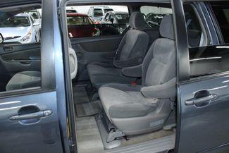 2009 Toyota Sienna LE Kensington, Maryland 24