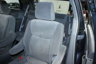 2009 Toyota Sienna LE Kensington, Maryland 25