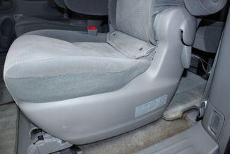 2009 Toyota Sienna LE Kensington, Maryland 28