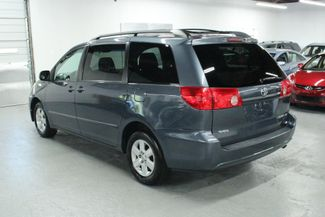 2009 Toyota Sienna LE Kensington, Maryland 2