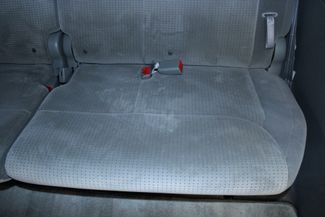 2009 Toyota Sienna LE Kensington, Maryland 34