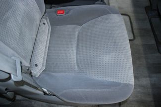 2009 Toyota Sienna LE Kensington, Maryland 45